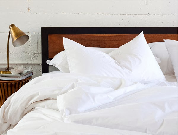 parachute bedding did anyone else just want to stay in bed this morning mondays are always tough and a comfy cozy bed is just much more welcoming than - Parachute Bedding