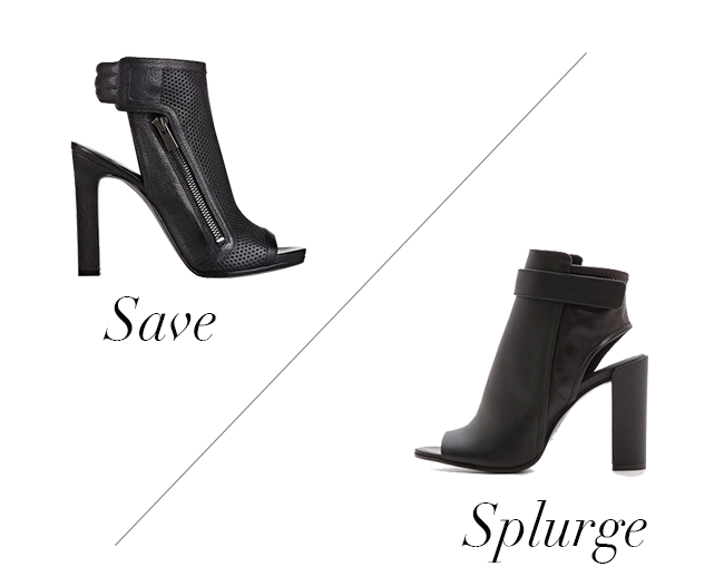 Save-or-Splurge-Booties