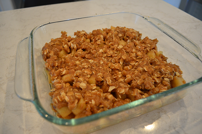 Apple-Crisp-Recipe-3
