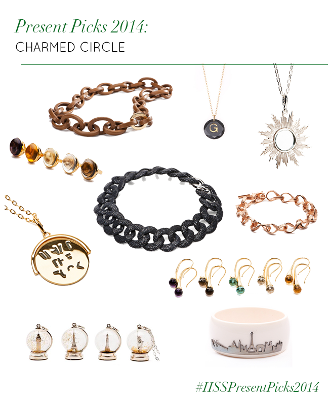 Gift-Guide_Charmed-Circle