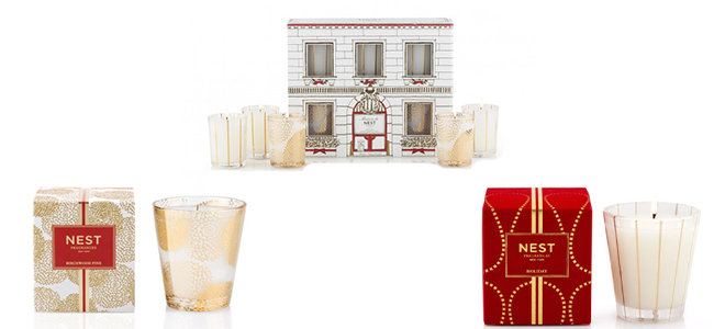 Hostess-Gifts_CANDLE