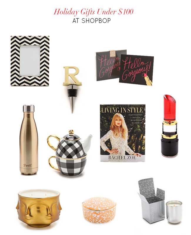 Shopbop-Gifts-Under-$100