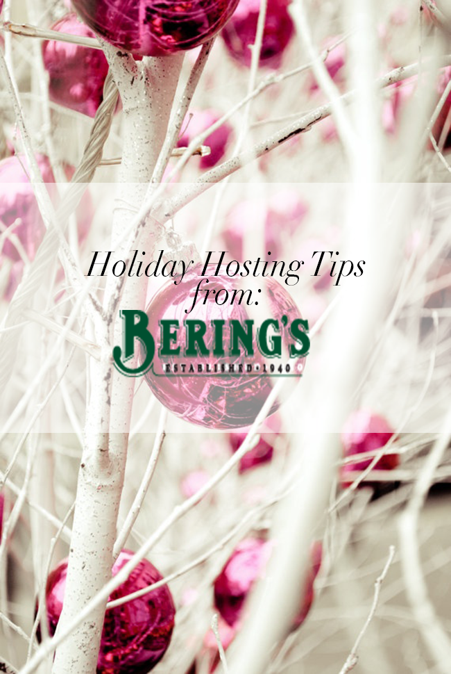 Berings-Hardware-Holiday-Entertaining