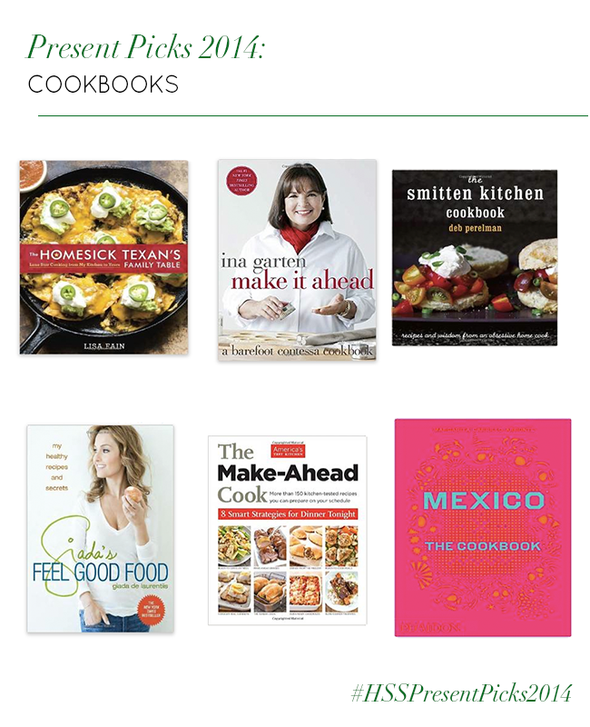 Gift-Guide_Cookbooks