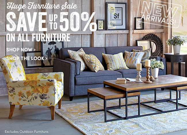 World-Market-Furniture-Sale
