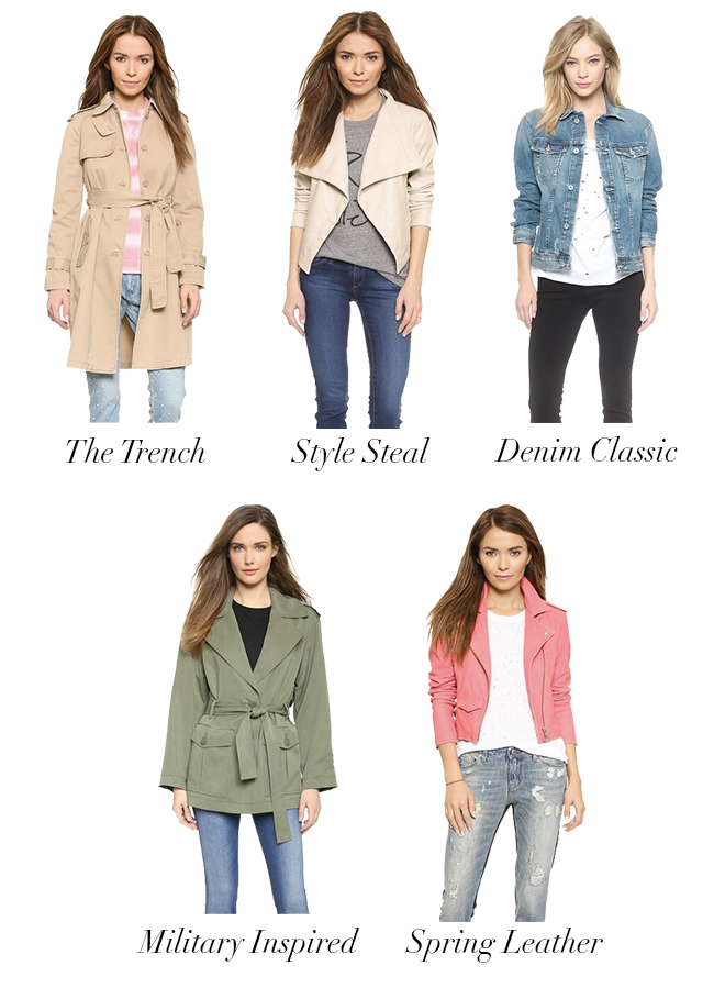Spring-Toppers-Shopbop