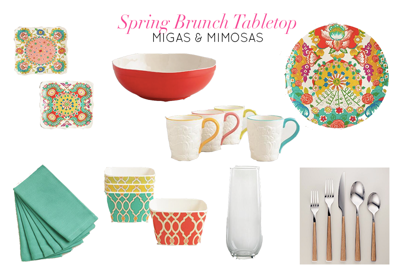 Spring-Brunch-Table_World-Market