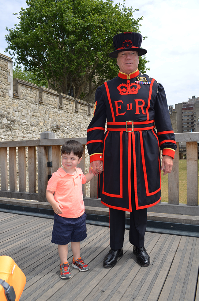 Beefeater-Photo