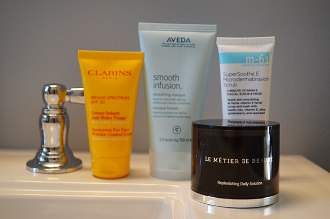 August-Beauty-Update-Summer-Skincare