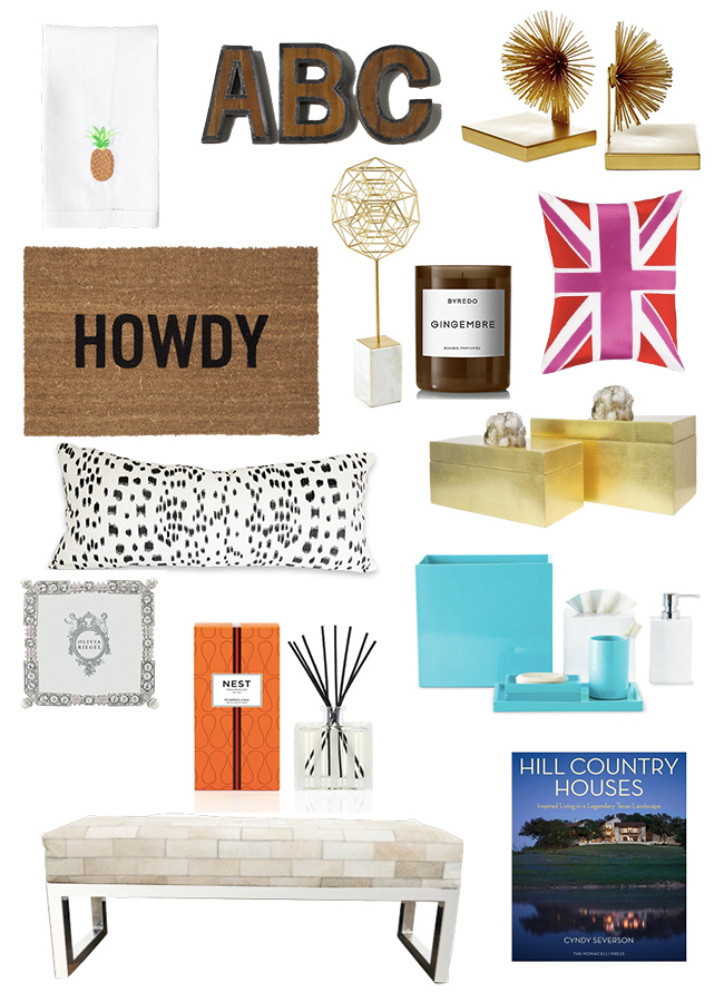 Wish-List_0812HOME