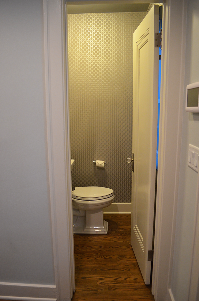 Bathroom-Renovation-After-2