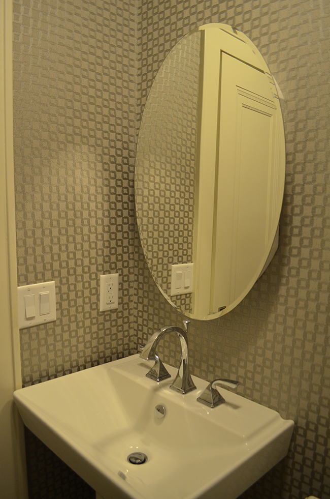 Kohler-Mirror-and-Sink