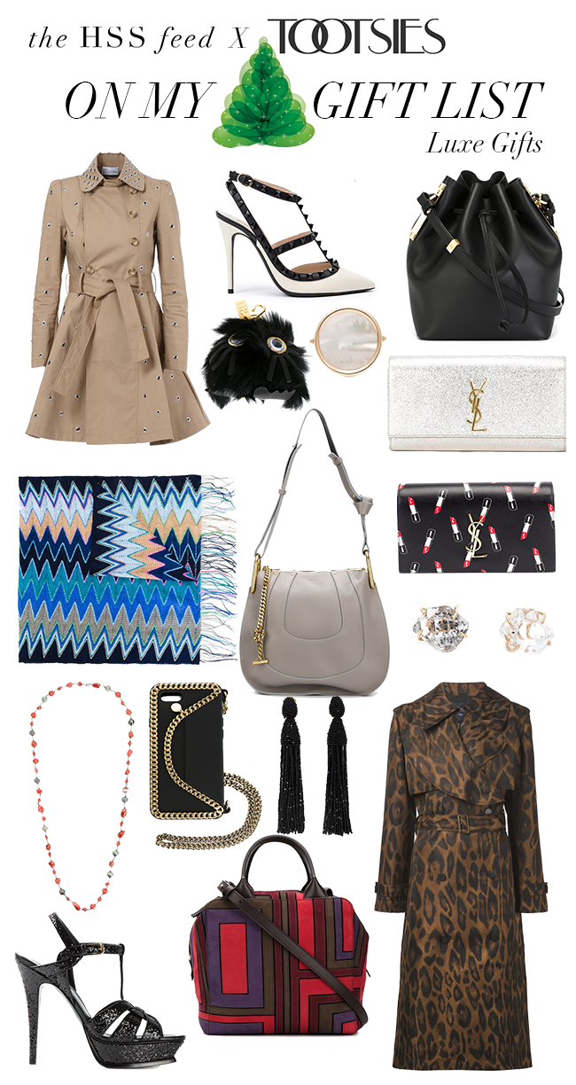 Gift Guide_Luxe