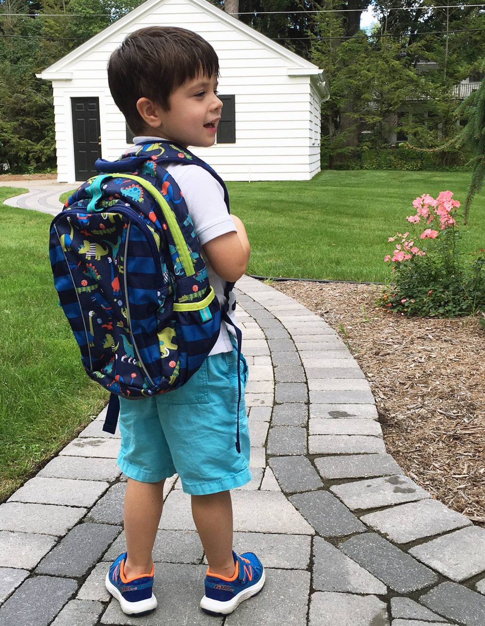 Best Kids Travel Products