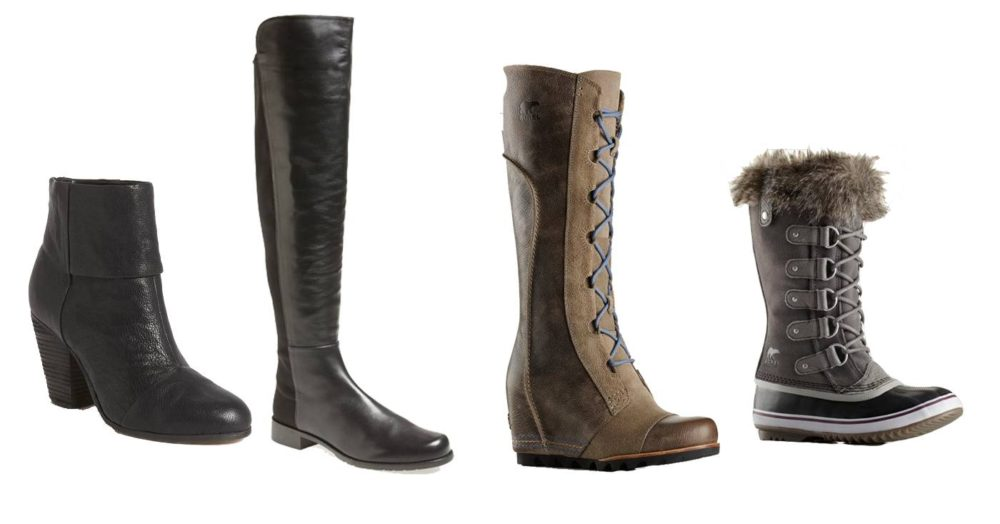 investment-boots