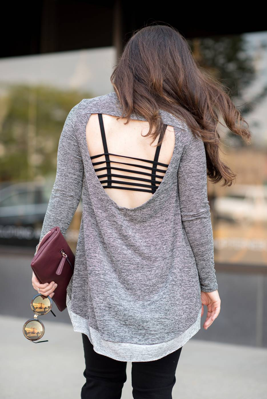 open-back-shirt-ferne-boutique