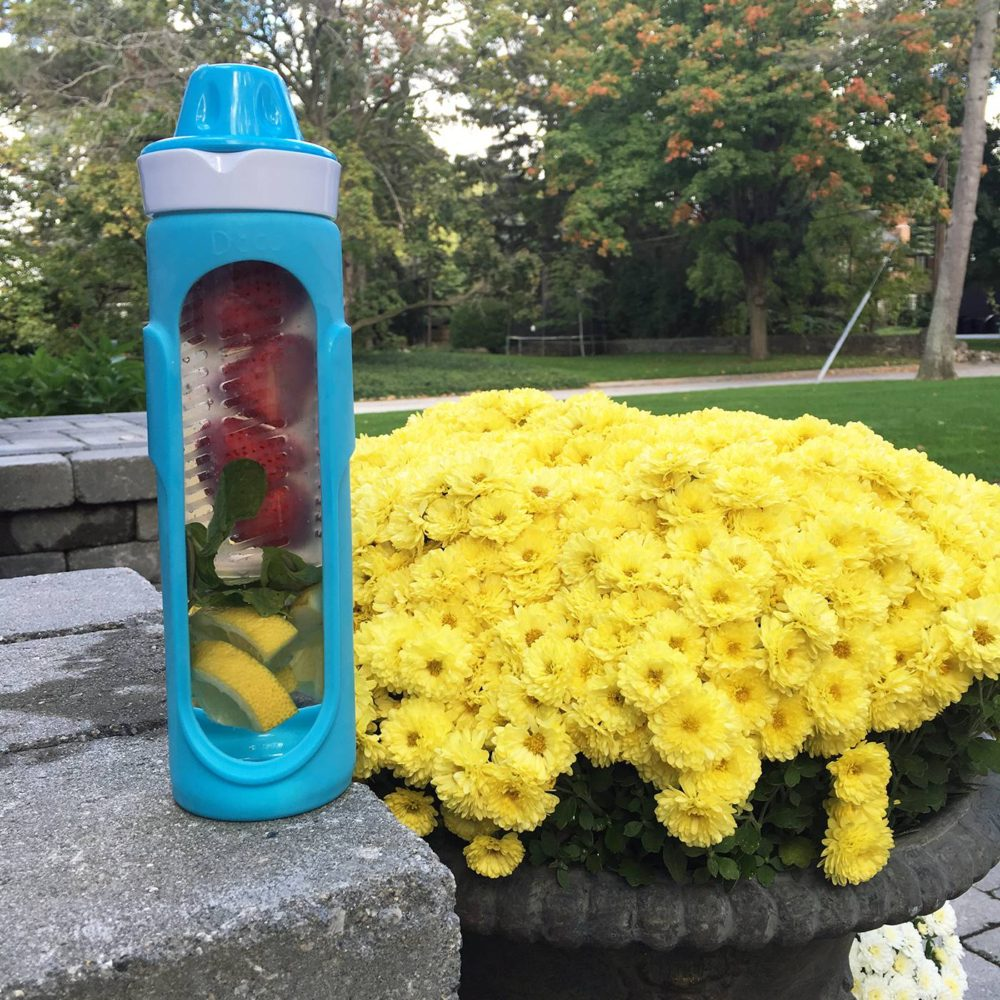 deco-fruit-infusion-water-bottle