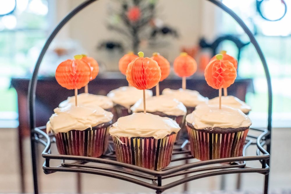 halloween-party-inspiration-featured