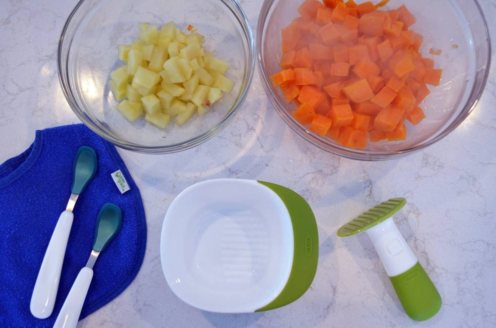 baby-food-recipe