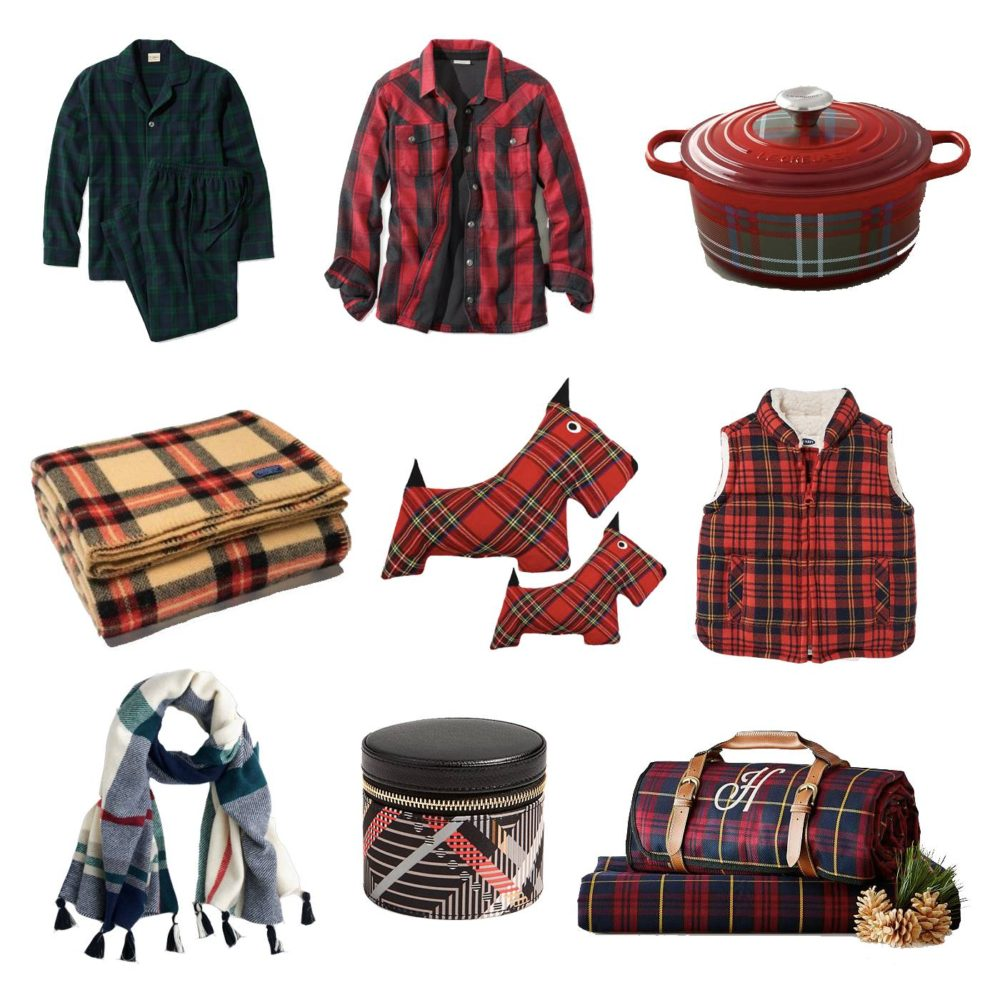 plaid-gift-ideas
