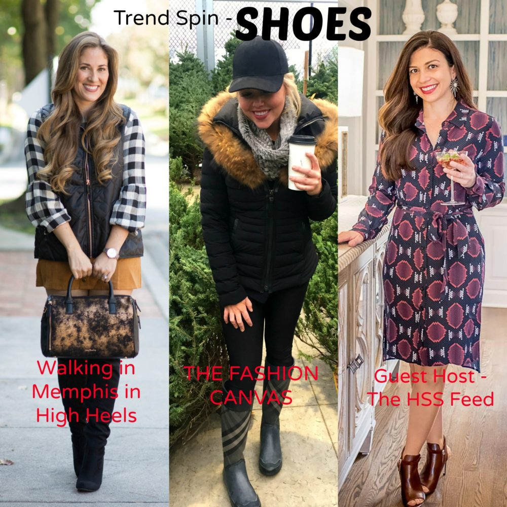 trend-spin_shoes_dec-1