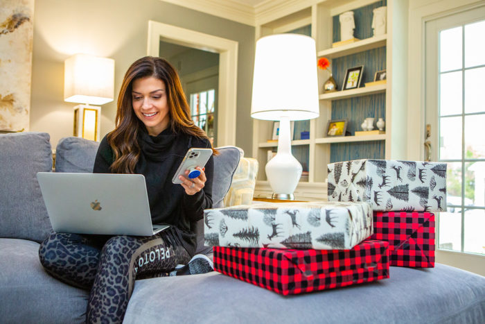 15 Amazon Cyber Monday Deals You Should Get featured by top US life and style blog, The HSS Feed.