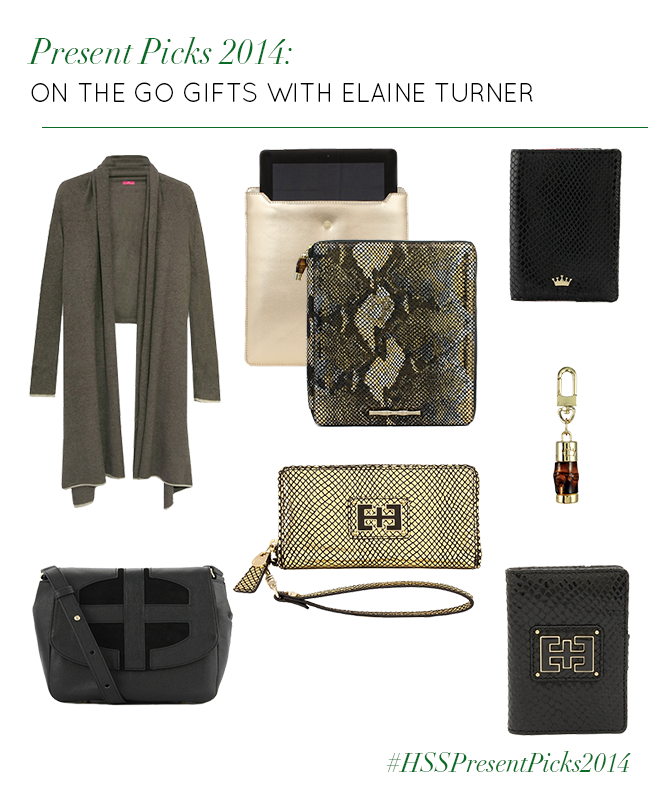Elaine-Turner-Gift-Guide