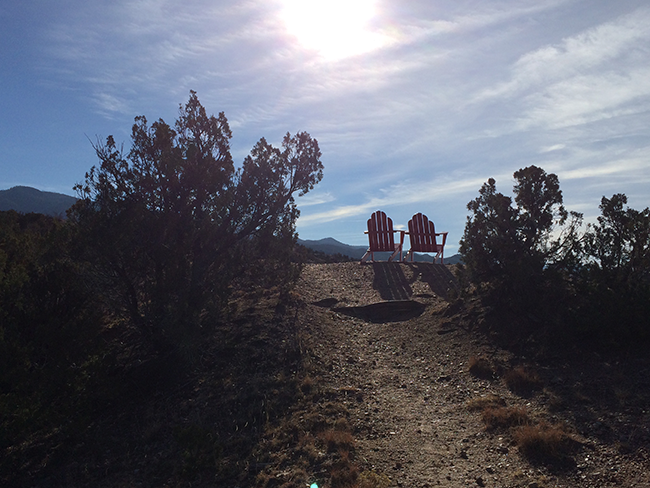Santa-Fe-Red-Chairs