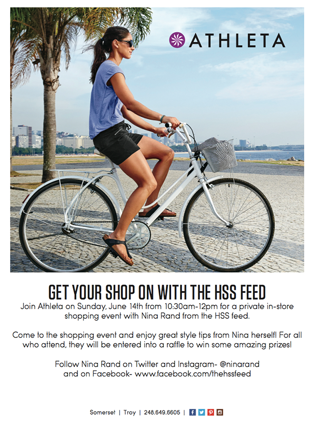 Athleta-Event-Somerset-Collection