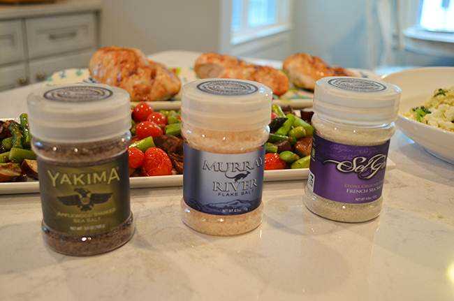 Salts-from-around-the-world
