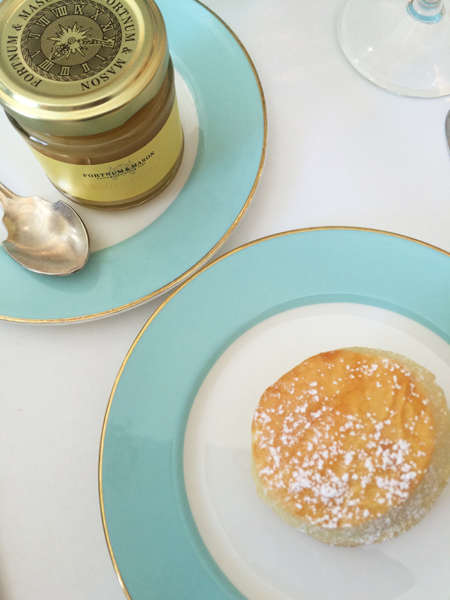 Fortnum-and-Mason-Scone