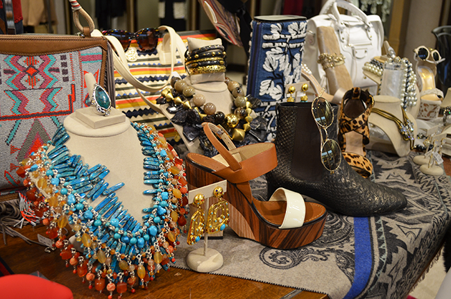 NM-Fall-Trends-Accessories
