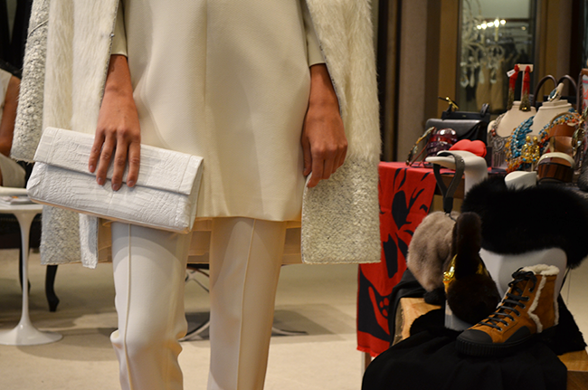 Neiman-Marcus-White-Out-2