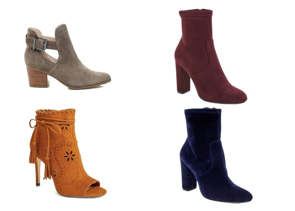 style-steals-boots