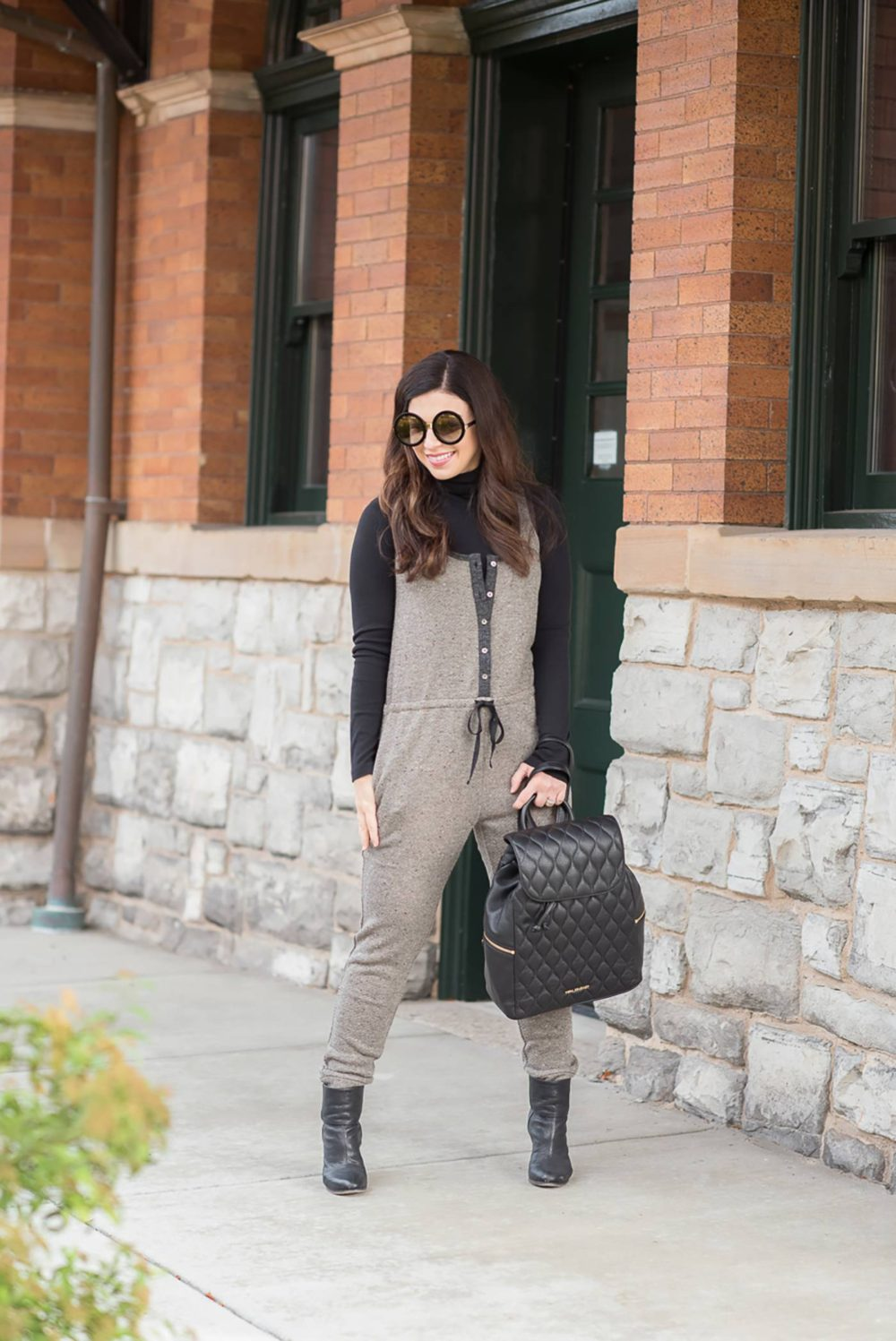 buru-jumpsuit-super-mom-shades