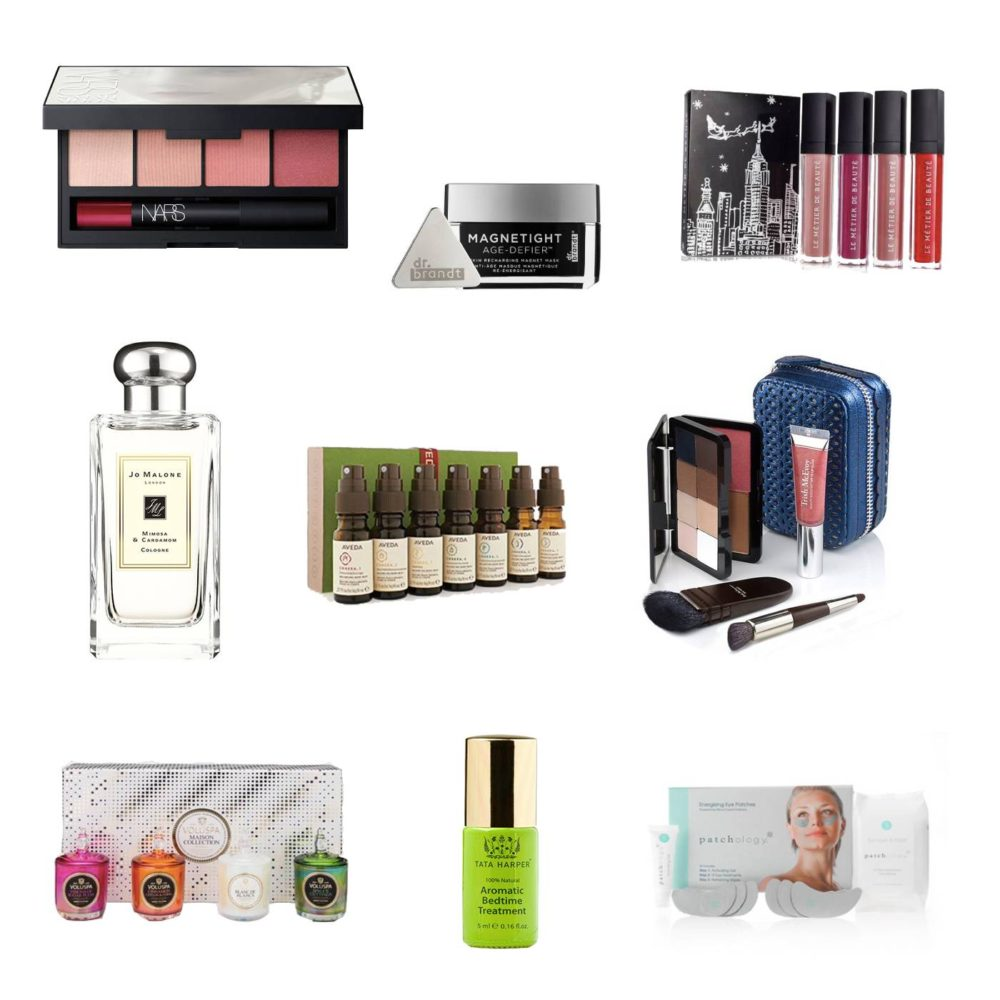 beauty-gifts-under-100