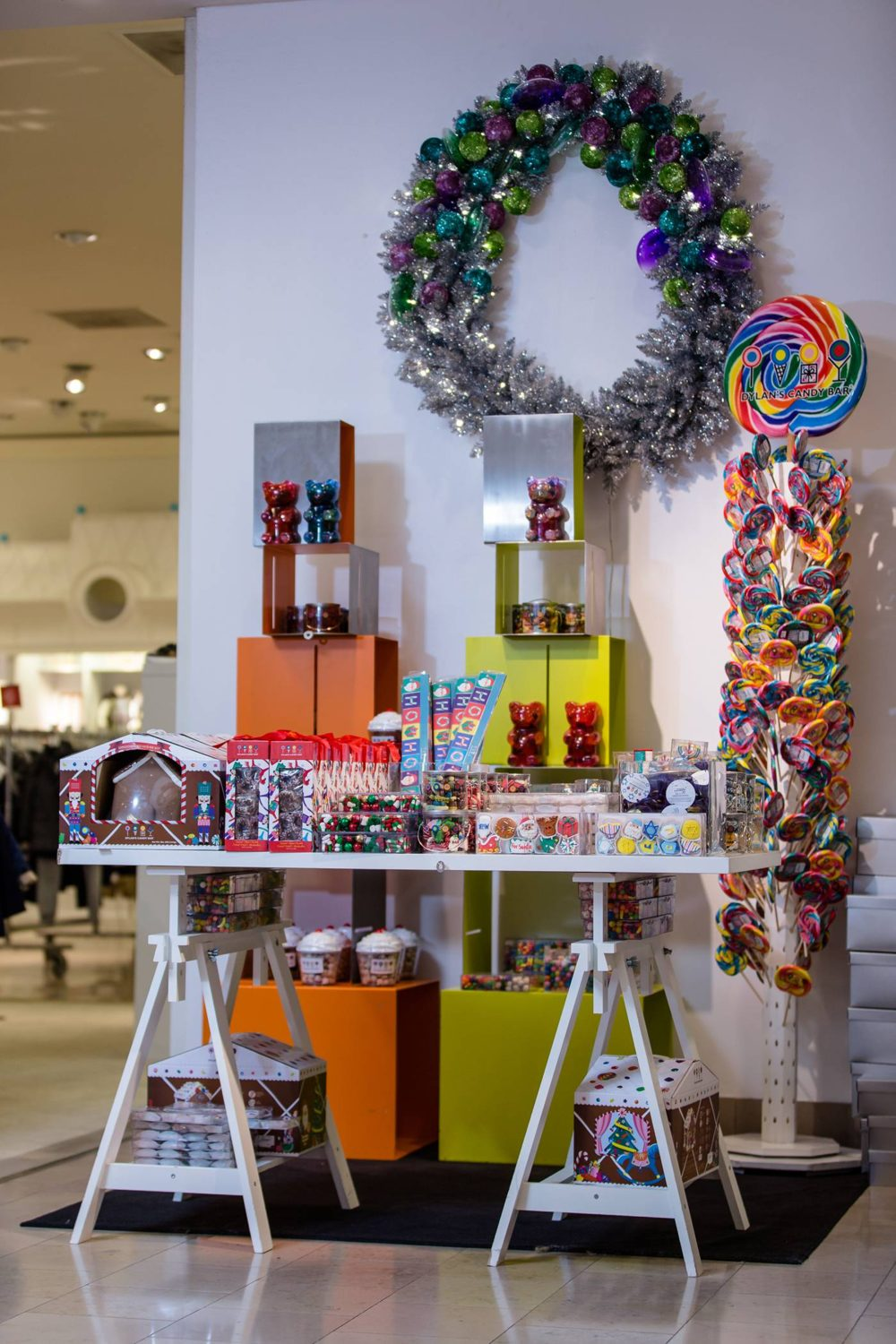 dylans-candy-bar-neiman-marcus