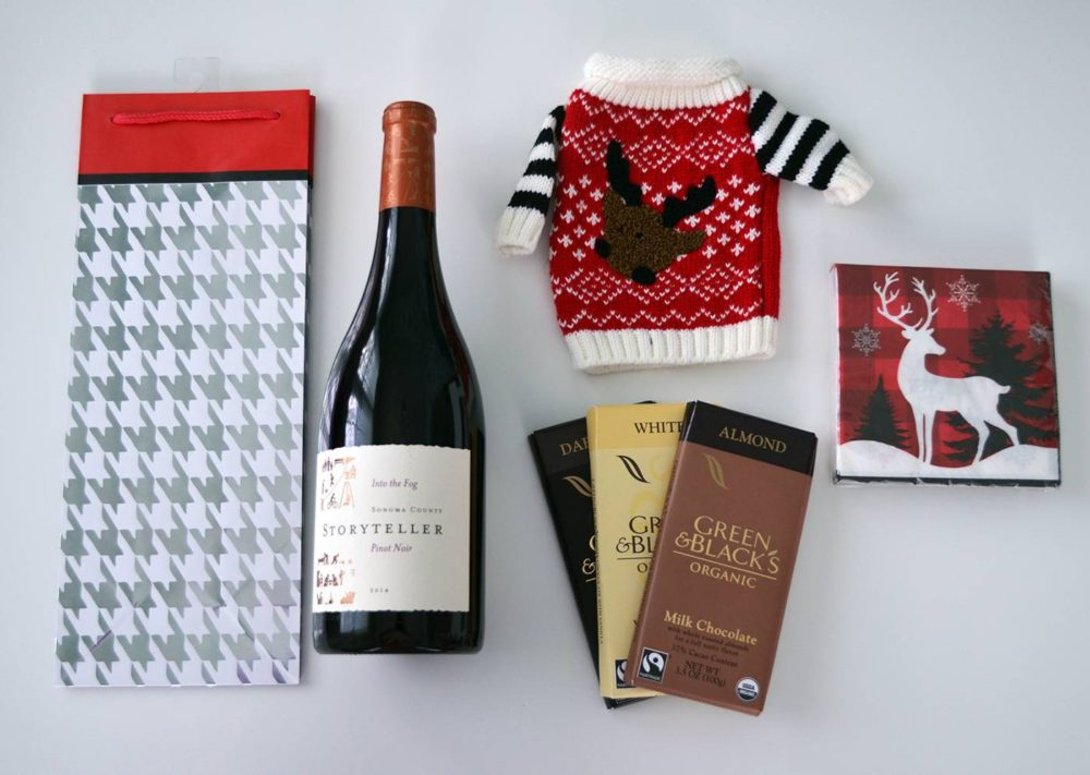 wine-and-chocolate-hostess-gift-items